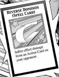 ReverseDominoes-EN-Manga-AV.png