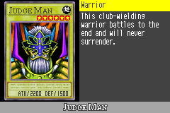 JudgeMan-WC5-EN-VG-EU.png