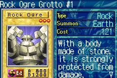 RockOgreGrotto1-ROD-EU-VG.png