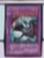 ElementalHEROChaosNeos-JP-Anime-GX.png