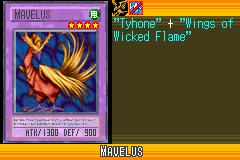 Mavelus-WC6-EN-VG.png