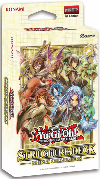 SDCH-EN030 Spiritual Earth Art Kurogane 1st Edition Common YuGiOh Trading Card