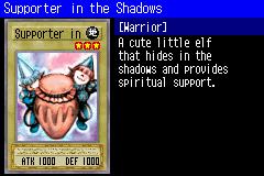 SupporterintheShadows-SDD-EN-VG.png