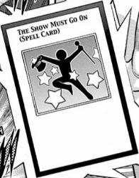 TheShowMustGoOn-EN-Manga-AV.png