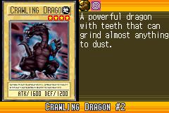 CrawlingDragon2-WC6-EN-VG.png