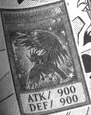 PerformapalSpikeagle-JP-Manga-DY.png