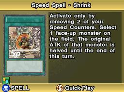 SpeedSpellShrink-WC11-EN-VG.png