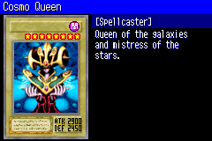 CosmoQueen-EDS-NA-VG.png