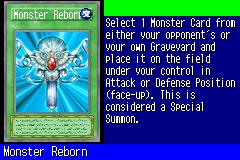 MonsterReborn-WC4-EN-VG.png