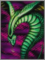 SinisterSerpent-CMC-EN-VG-artwork.png