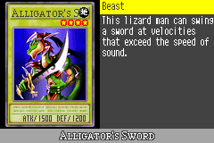 AlligatorsSword-WC5-EN-VG-EU.png