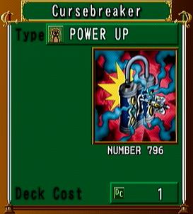 Cursebreaker-DOR-NA-VG.png