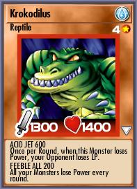 Krokodilus-BAM-EN-VG.png