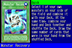 MonsterRecovery-WC4-EN-VG.png