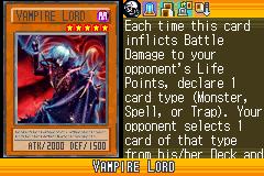 VampireLord-WC6-EN-VG.png