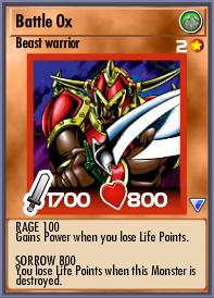 BattleOx-BAM-EN-VG.png