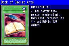 BookofSecretArts-EDS-NA-VG.png