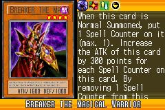 BreakertheMagicalWarrior-WC6-EN-VG.png