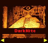 Stage 4: DarkNite