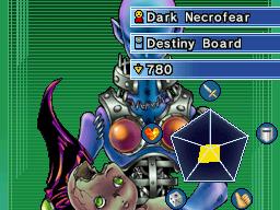 Dark Necrofear
