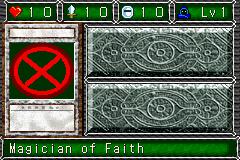 MagicianofFaith-DDM-EN-VG.png