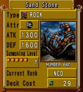 SandStone-DOR-NA-VG.png
