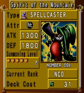 SpiritoftheMountain-DOR-NA-VG.png