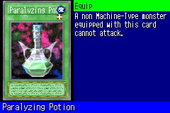 ParalyzingPotion-WC4-EN-VG.png