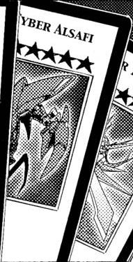 CyberAlsafi-EN-Manga-GX.png