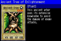 AncientTreeofEnlightenment-SDD-EN-VG.png