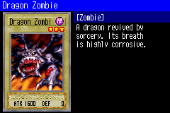 DragonZombie-SDD-EN-VG.png