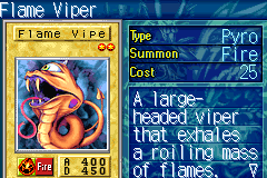 FlameViper-TSC-EU-VG.png