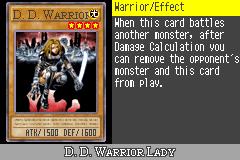 DDWarriorLady-WC5-EN-VG-EU.png