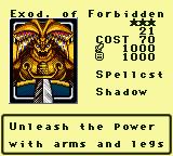 ExodofForbidden-DDS-EU-VG.png