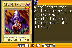 SectarianofSecrets-WC6-EN-VG.png