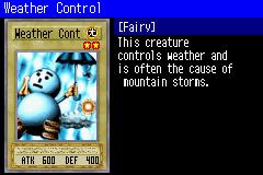 WeatherControl-SDD-EN-VG.png