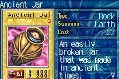 AncientJar-ROD-EU-VG.png