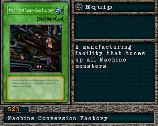 MachineConversionFactory-FMR-EU-VG.png