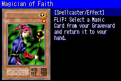 MagicianofFaith-EDS-NA-VG.png