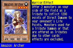 AmazonArcher-WC4-EN-VG.png