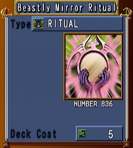 BeastlyMirrorRitual-DOR-NA-VG.png