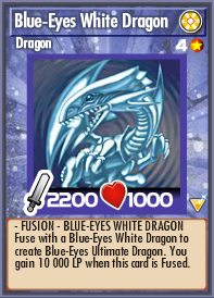 BlueEyesWhiteDragon-BAM-EN-VG-Fusion.png