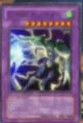 ElementalHEROTempest-JP-Anime-GX-AA.png