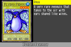 FlyingPenguin-WC5-EN-VG-EU.png
