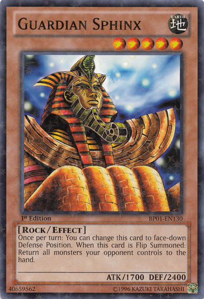 GuardianSphinx-BP01-EN-SFR-1E.png