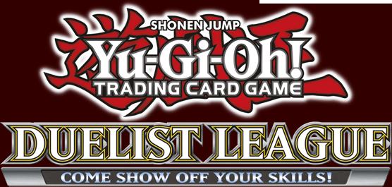 YuGiOh Gagagigo the Risen DL17-EN012 RED Duelist League Card Rare New DL