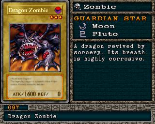 DragonZombie-FMR-EU-VG.png