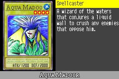 AquaMadoor-WC5-EN-VG-EU.png