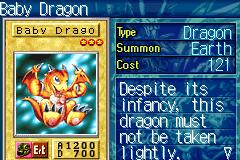 BabyDragon-TSC-EU-VG.png