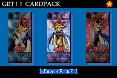Expert Pack 2